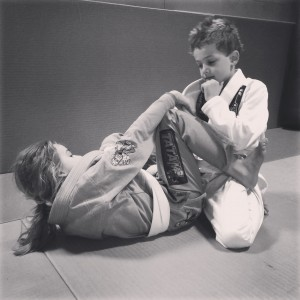 scissor sweep 300x300 - Kids Classes