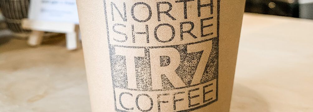 northshore coffee 1004x360 - Because coffee is always a good idea.