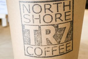 northshore coffee 300x200 - Because coffee is always a good idea.