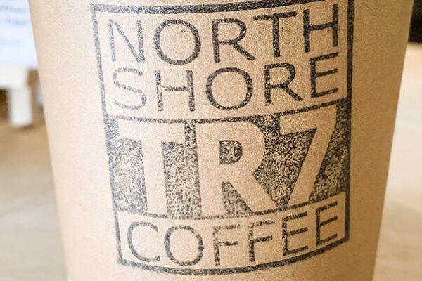 northshore coffee 600x400 - Because coffee is always a good idea.